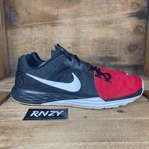 Nike Train Prime Iron Dual Fusion Athletic Sneaker